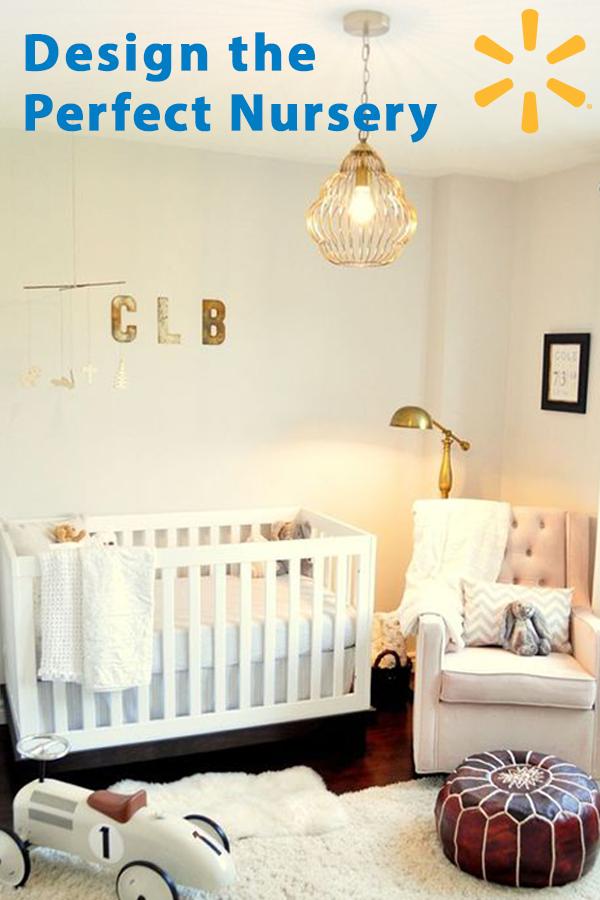 Baby Mod Olivia 3 In 1 Crib White And Cherry
