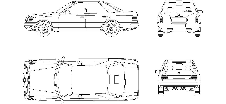 Dwg Adı  Lamborghini Plaza autocad çizimi İndirme Linki    - copy car blueprint website