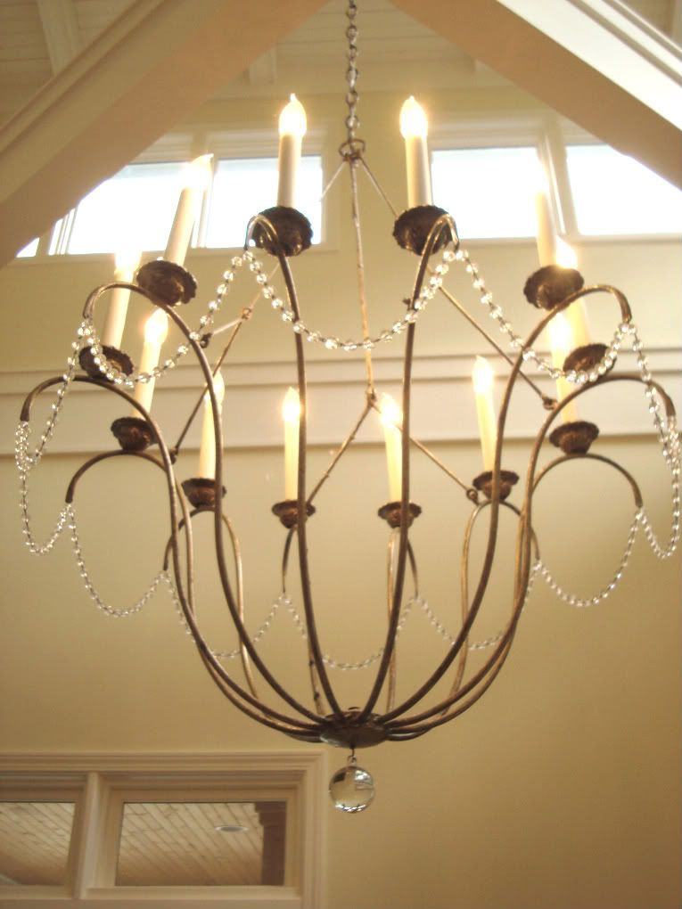 Simple Foyer Chandeliers On Designing Home Inspiration With Foyer