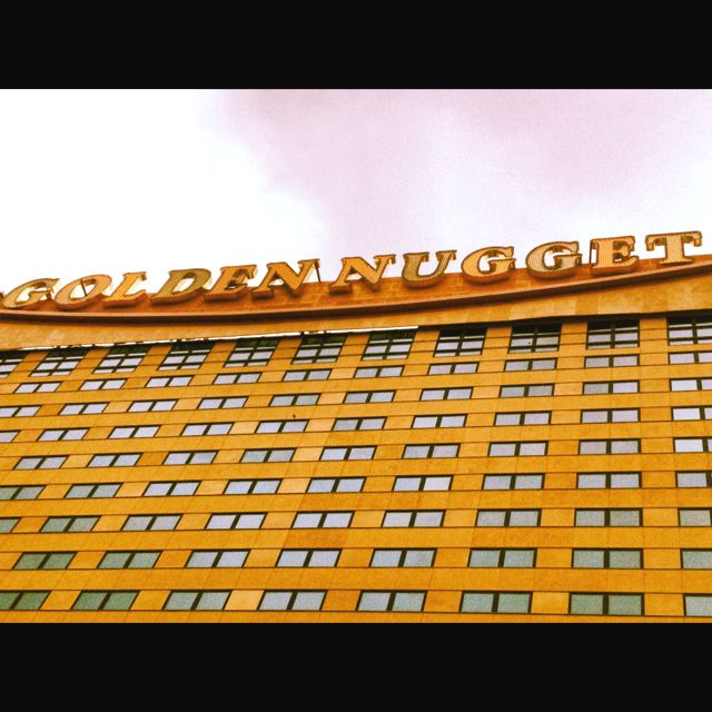 Laughlin Nv Casino Hotels With In Room Hot Tubs