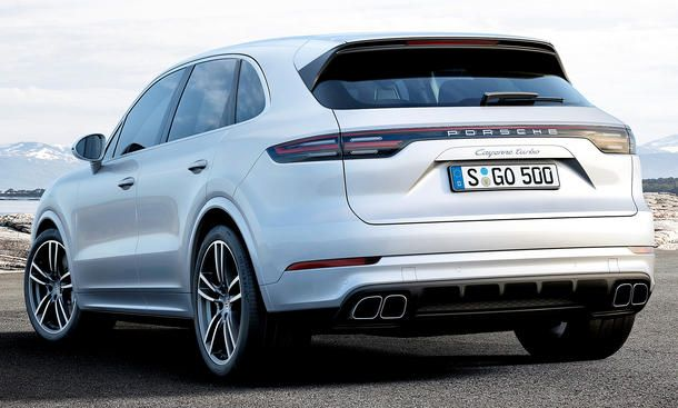 porsche cayenne turbo 2017 preis designs pinterest. Black Bedroom Furniture Sets. Home Design Ideas