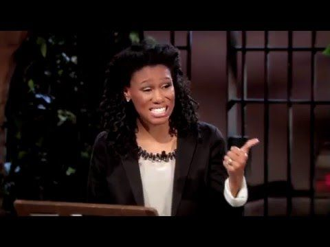 Armor of god priscilla shirer videos