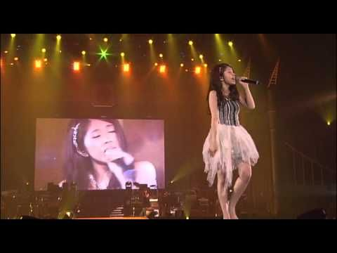 FictionJunction_暁の車_ASL2009 http://www.youtube.com/watch?v=LhGbdt1LkbU=related