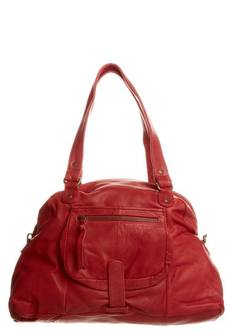 bb87bdb3a8 Sac à main SCOOP - Petite Mendigote Diy Handbag, Bags, Color Schemes,  Women's