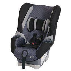 Best Inexpensive Convertible Car Seats 2016 - Under $150, Safe ...