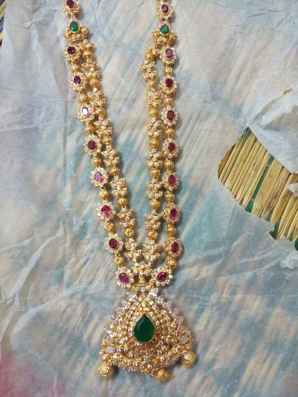 Pin by thenu on navratan jewellery pinterest indian jewelry