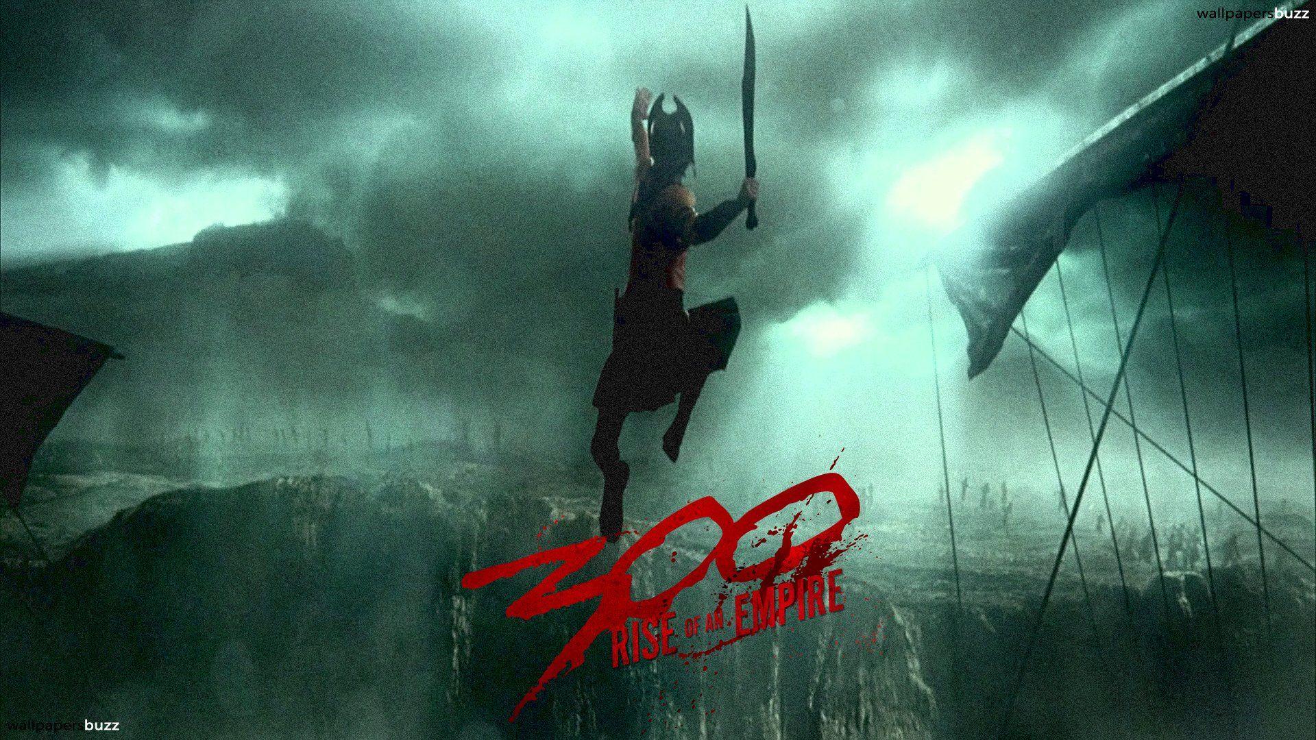 Best Wallpaper Movie Warrior - 2ea2a6061b463642a16f4235c731b1bc  2018_845651.jpg