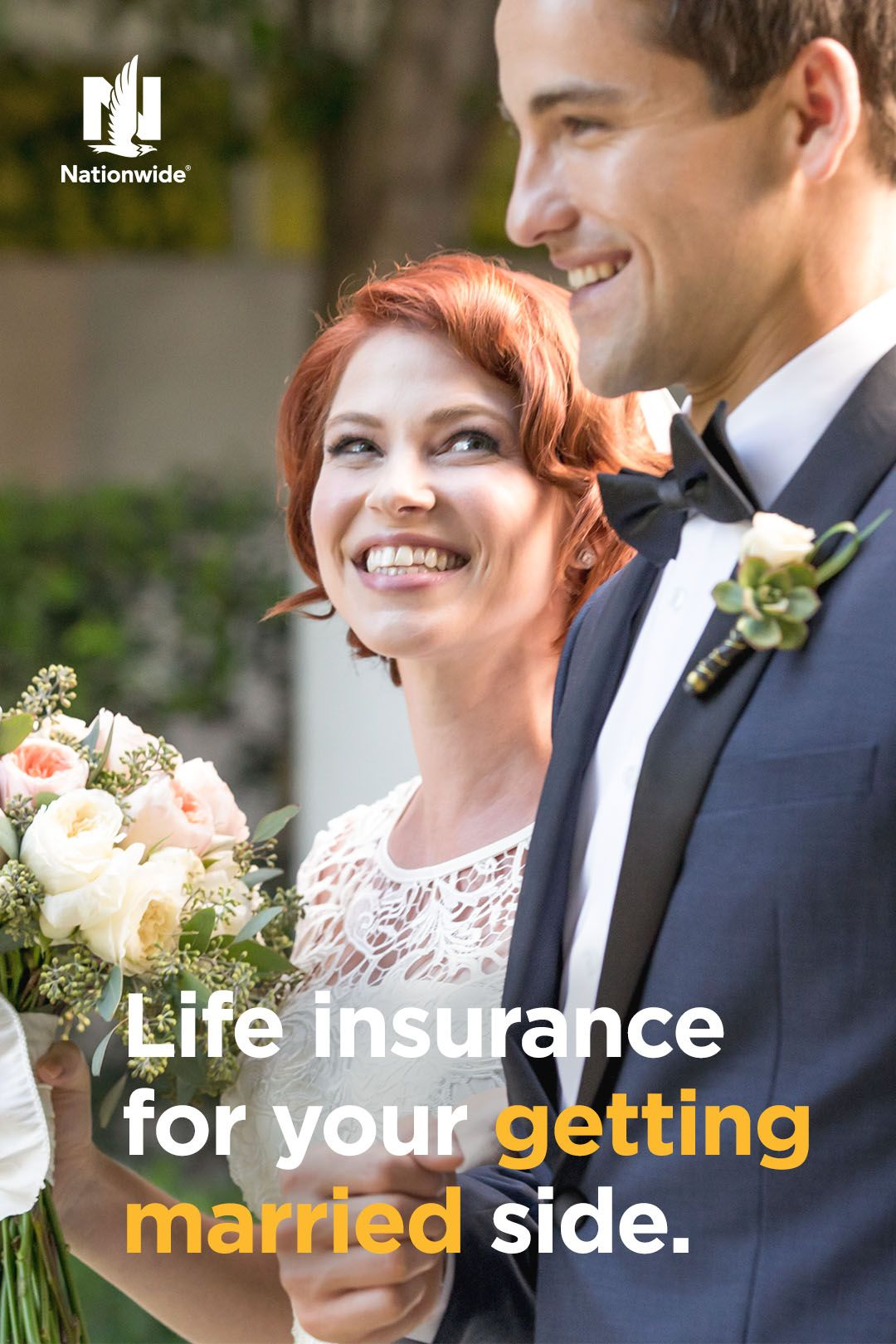 Couple Life Insurance Quotes: Finding A Life Insurance Plan That Fits Your Needs Shouldn