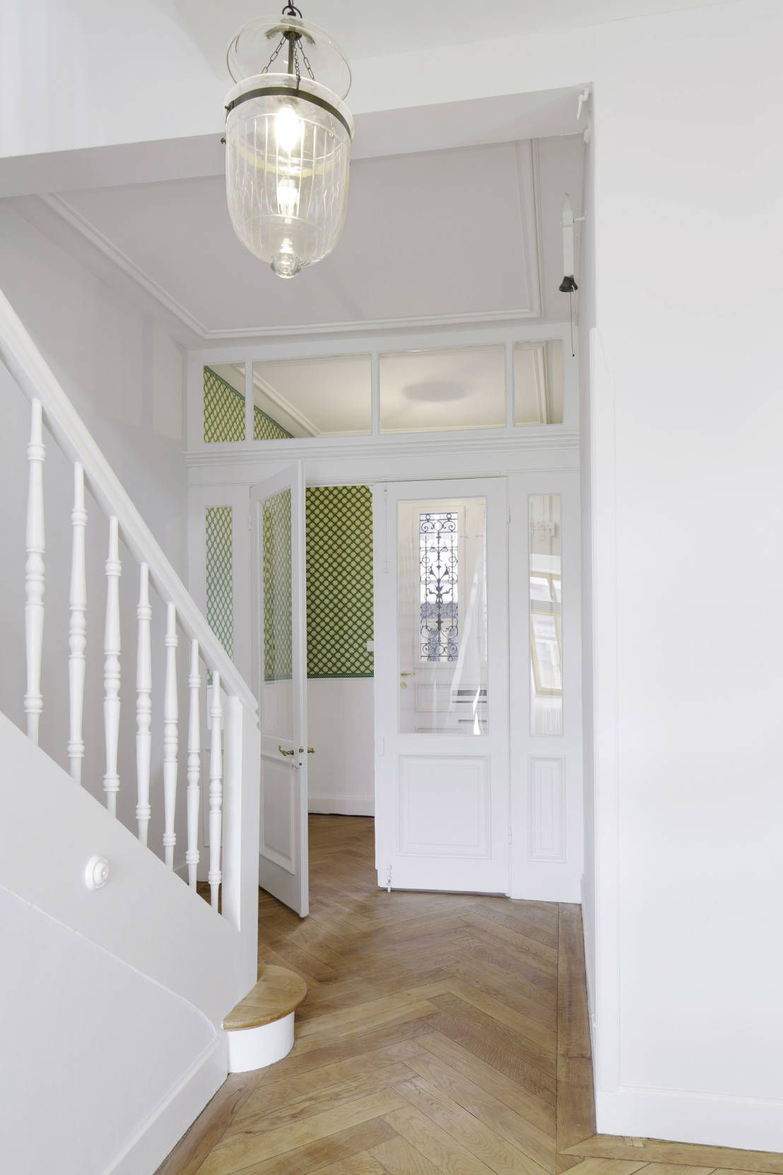 traumhafter altbau wird stadtgespr ch die sch nste architektur rund um die welt pinterest. Black Bedroom Furniture Sets. Home Design Ideas