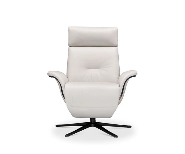 Hadsel Power Recliner In 2020 Power Recliners Recliner Modern Recliner Chairs