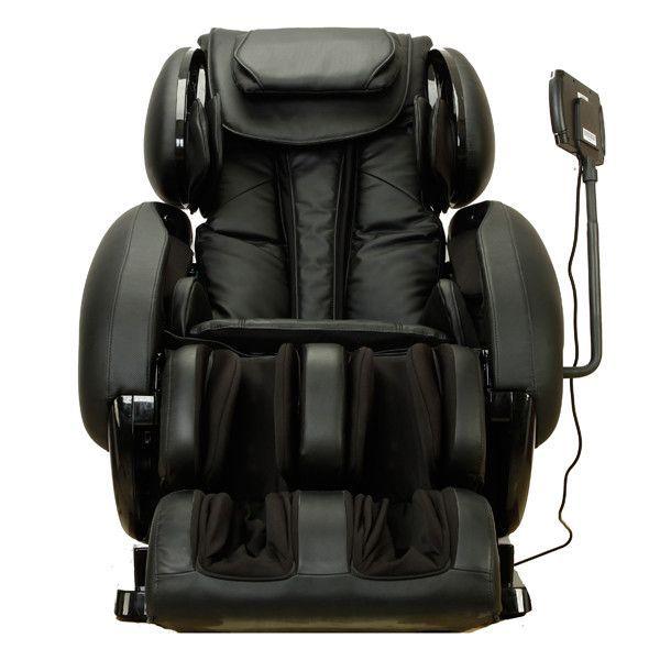 heated massage chair. Infinity IT-8500-CB Heated Massage Chair B