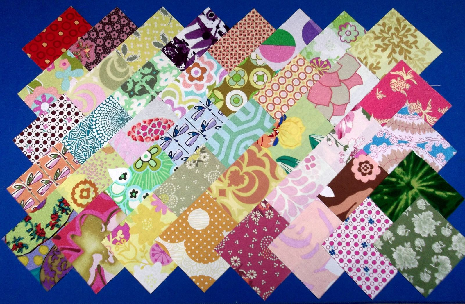 from lane fabric quilting a jill find to quilt guide on cotton s material category where site sampeng