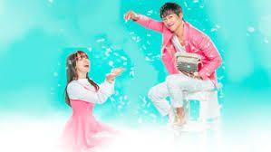 미녀 공심이第18集Dear Fair Lady Kong Shim Episode 18 Drama Eng Sub Youtube