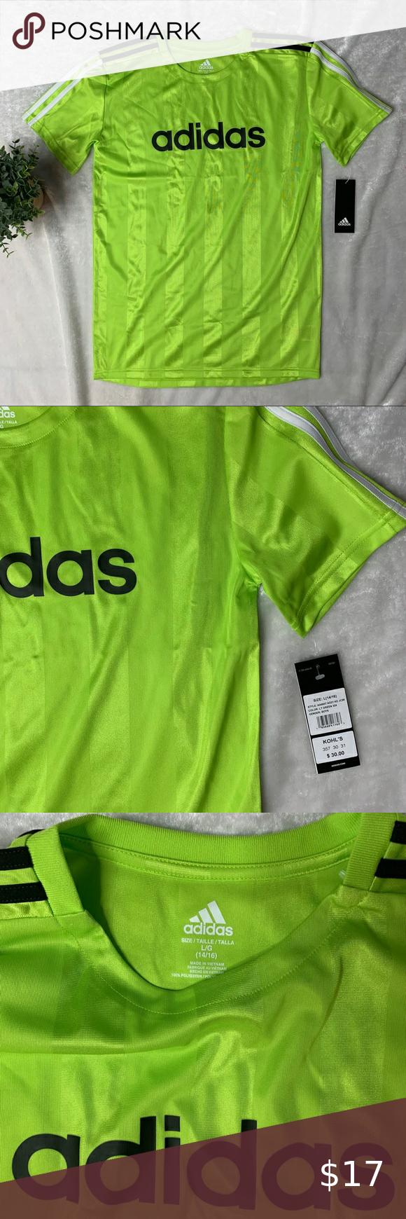 Adidas shirt 👕 in 2020   Adidas shirt