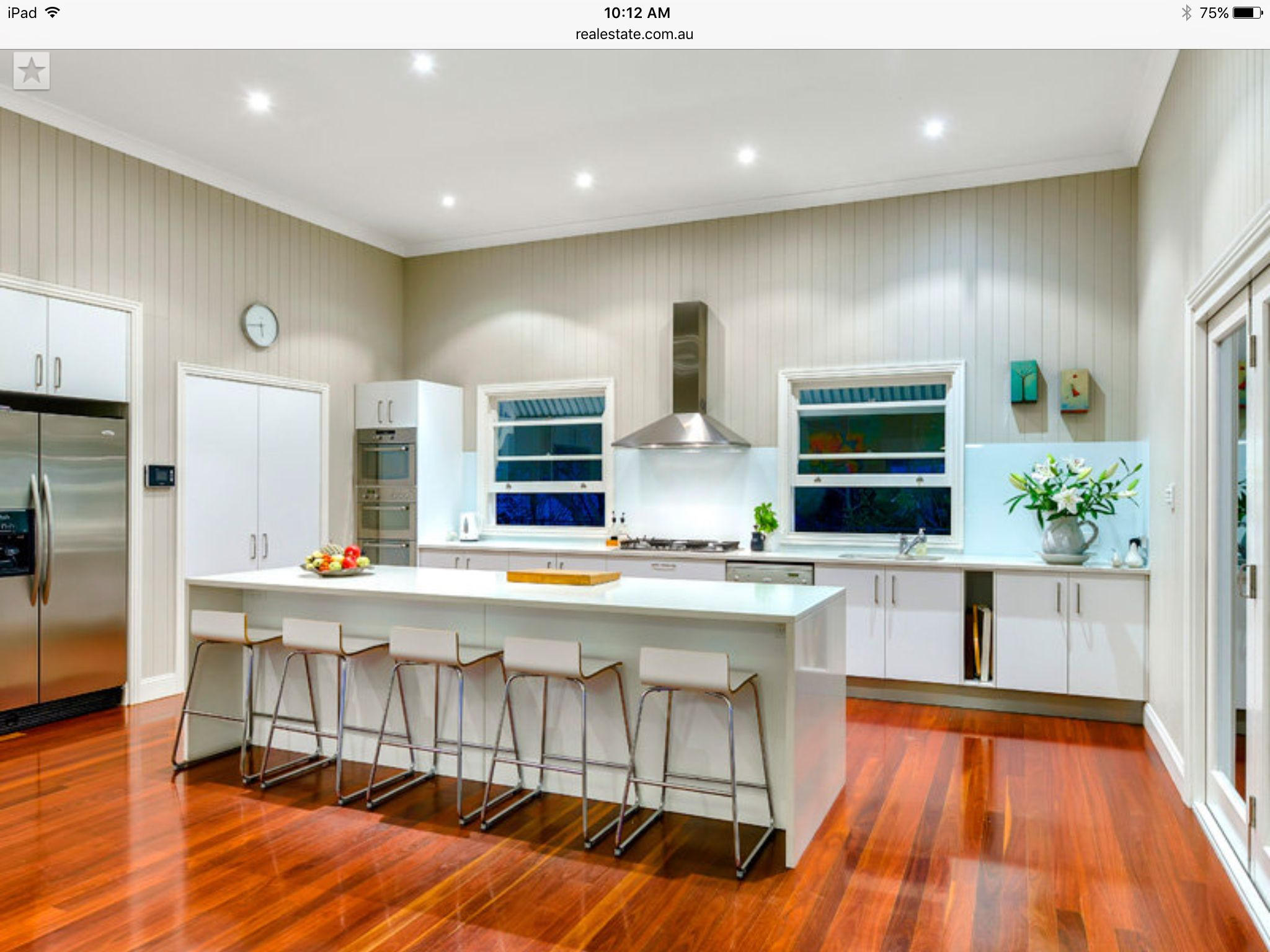 Pin de Anca Oaida en Kitchen | Pinterest