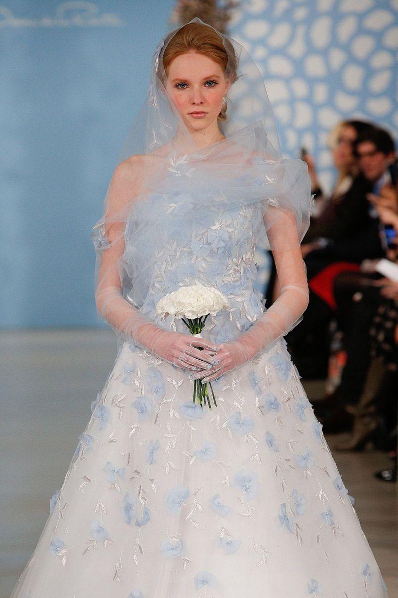 Véu de noiva | Tudo o que você precisa saber