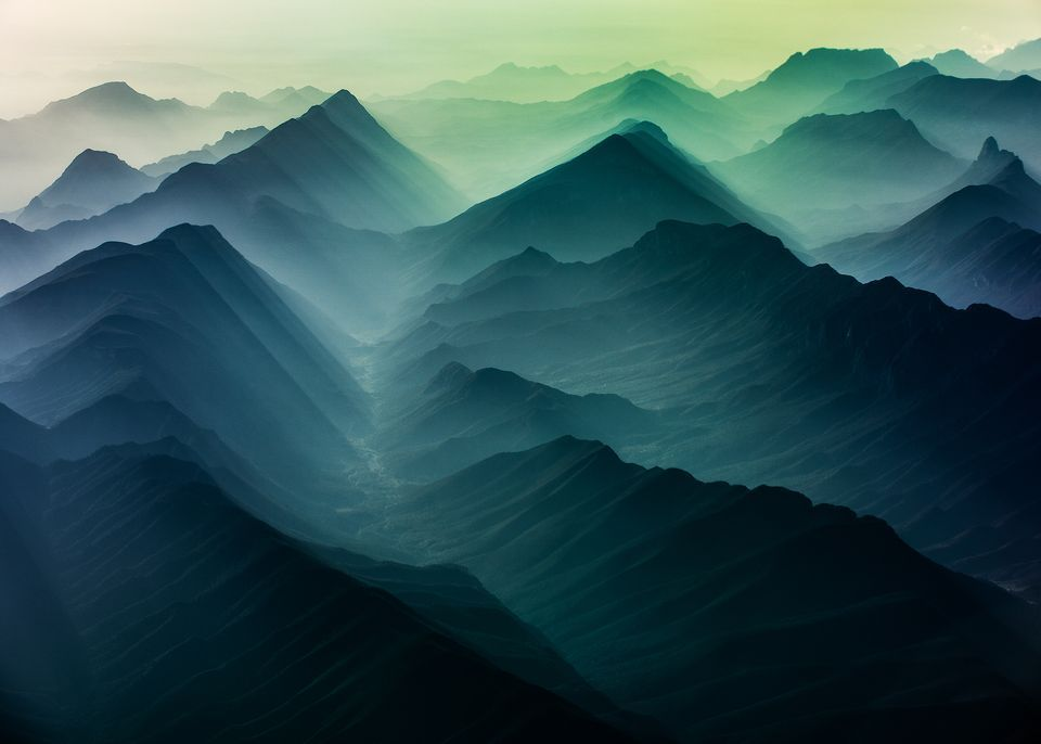 2018 Travel Photographer Of The Year Contest Winners National Geographic Photography National Geographic Travel Travel Photographer