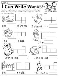 how to make a sentence with wharf