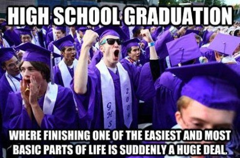 Funny Memes For Graduation : Graduation u page u whizscastle