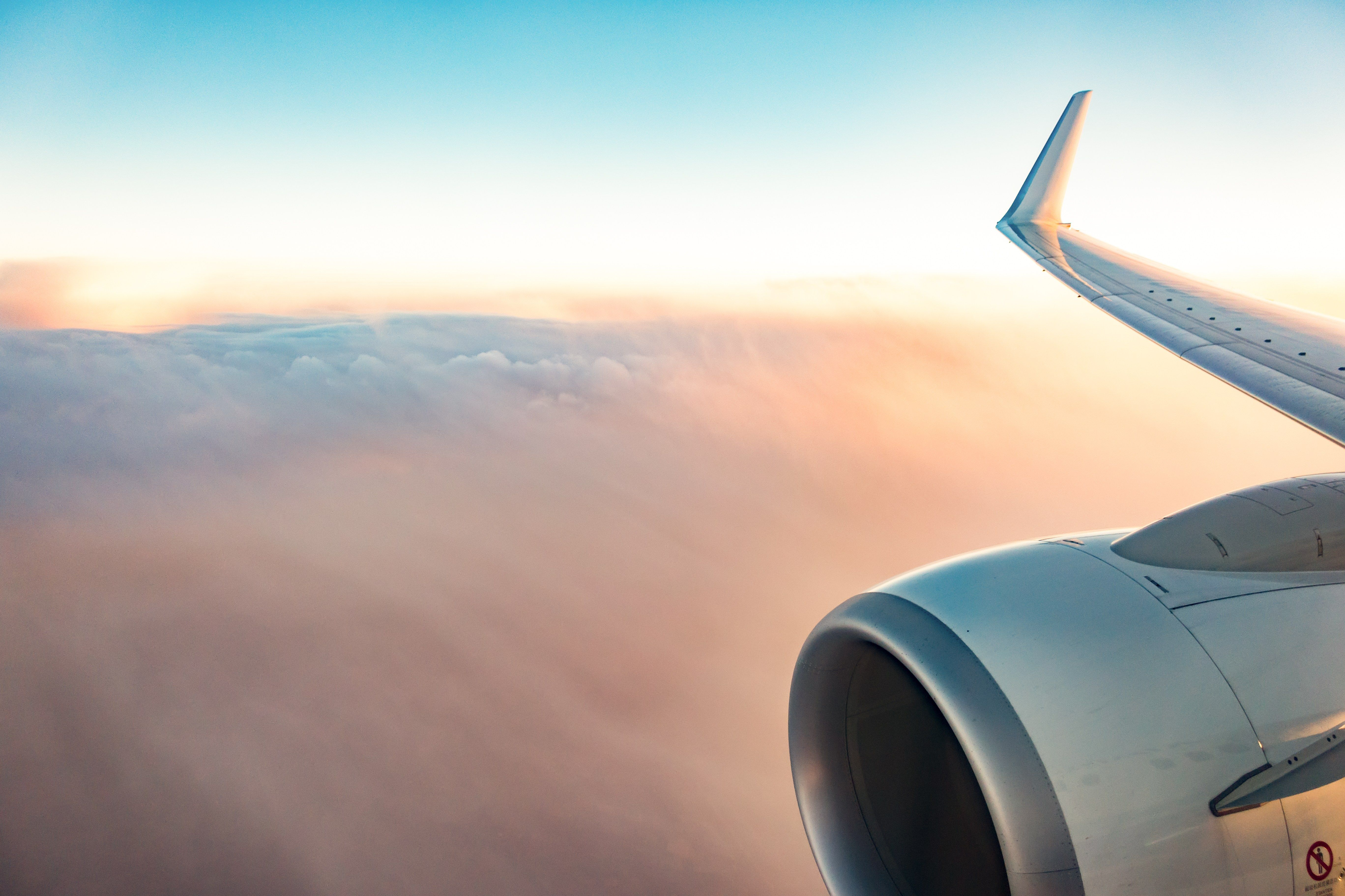 Are Cobranded Airline Cards Worth It Anymore The Points Guy Airline Credit Cards Travel Rewards Travel Benefits