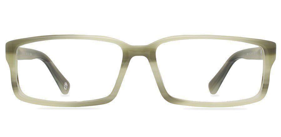 765ddfdbfd437 LM21 OGENZO105-ARM ENZO JADE Óculos de Grau na eÓtica