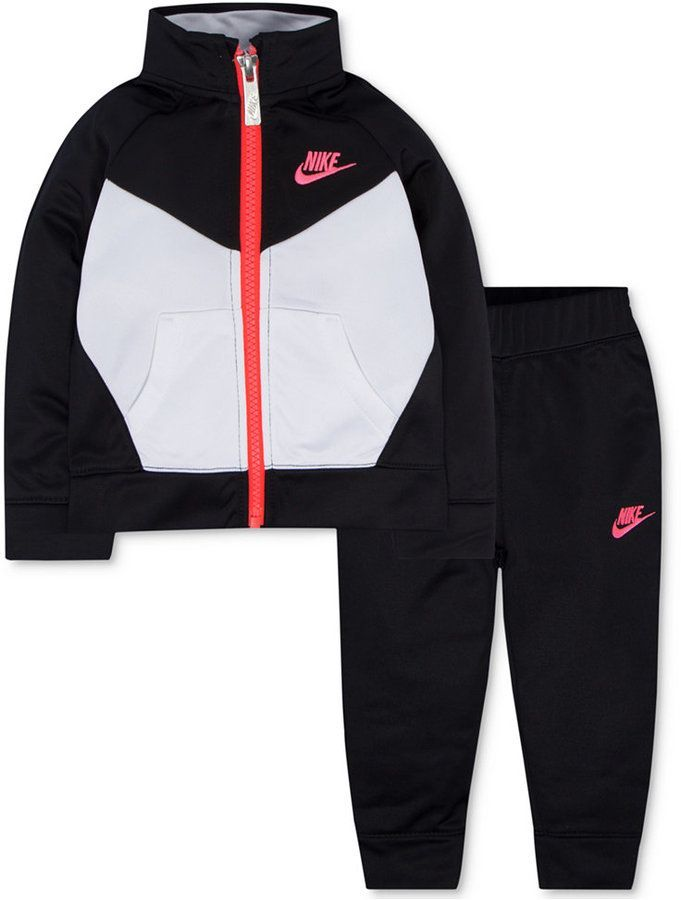 age 5-6 nike leggings