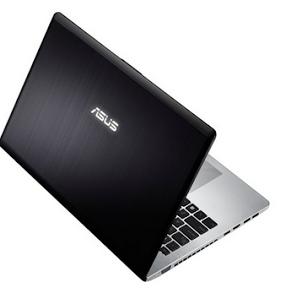 Asus U41SV Notebook Authentec Fingerprint Drivers for Windows XP