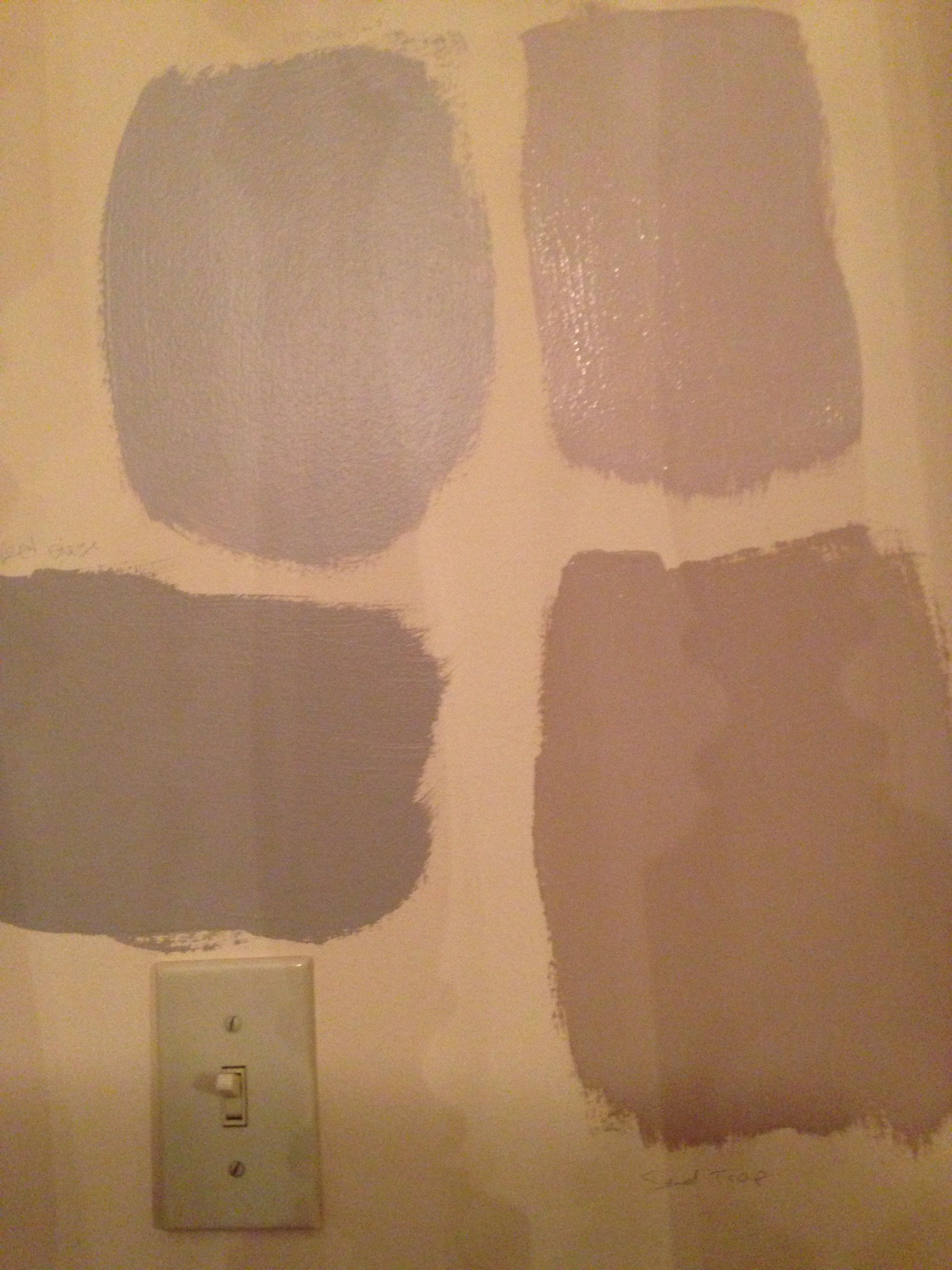 Sherwin Williams Neutrals Top Versatile Gray And