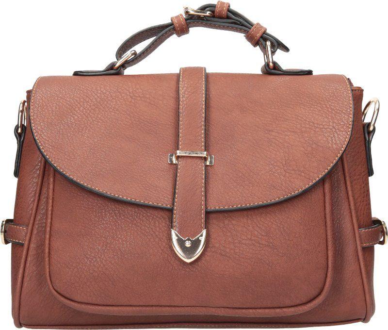 Ccc Jenny Fairy Bag Catalog Bag Bags Satchel