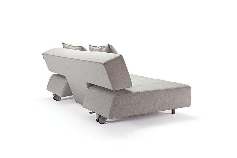 longhorn b ddsoffa fr n innovation living longhorn sofa bed from rh pinterest com au longhorn excess sofa bed Cowhide Leather Sofa