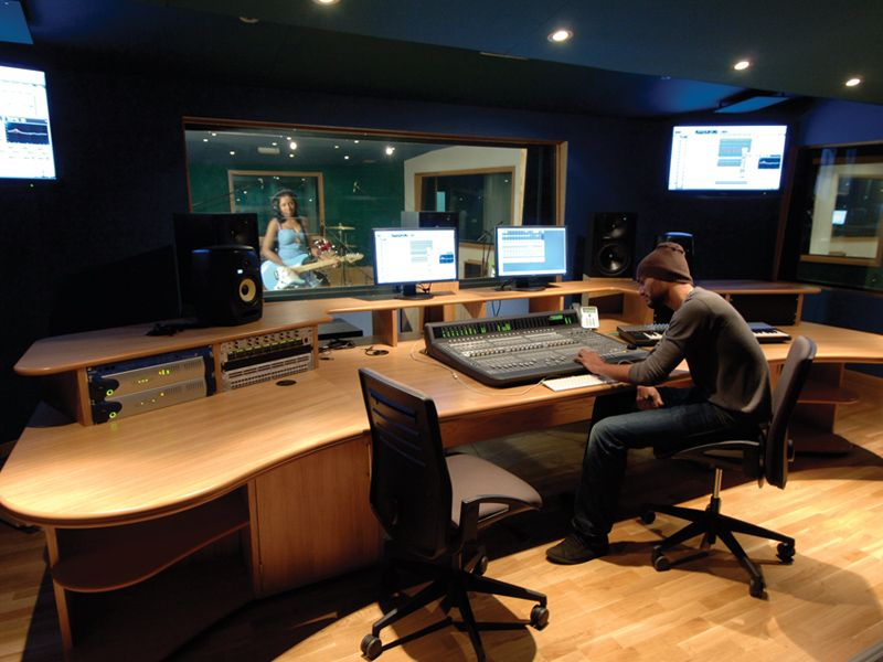 Awe Inspiring Music Recording Studio Google Search Home Studio Pinterest Largest Home Design Picture Inspirations Pitcheantrous