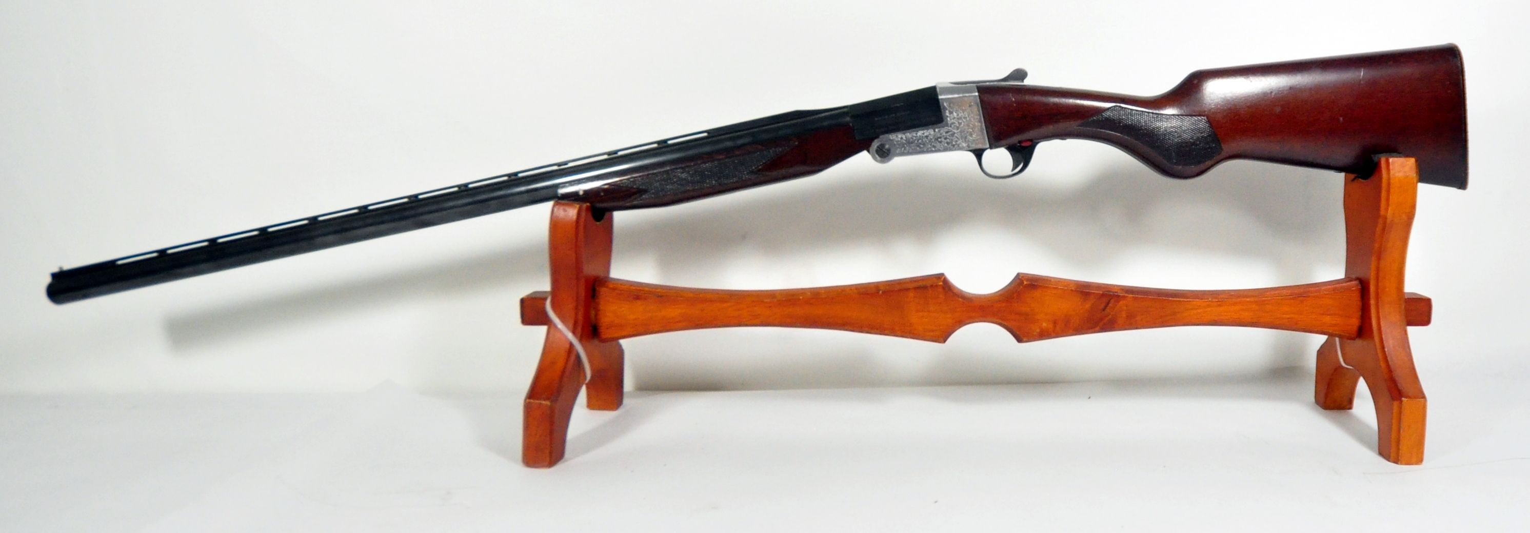 dating italian shotguns Difference in usa beretta and italian made i was just looking at my 92/96 & px4 collection and i noticed that the guns made in italy its the jagged edge at the end of the slide on the usa made berettas.