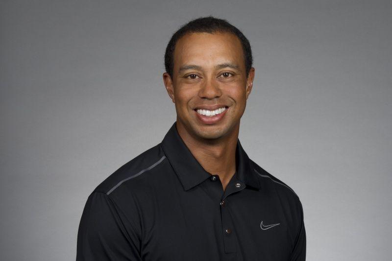 Tiger Woods gibt heute am 1. Dezember sein Comeback auf der 2016 Hero World Challenge und misst sich mit den besten Spielern der Welt