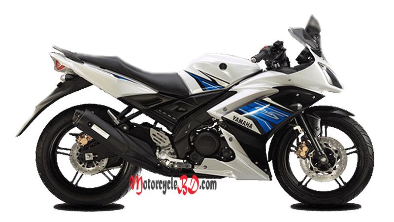Yamaha R15 S Price In Bangladesh