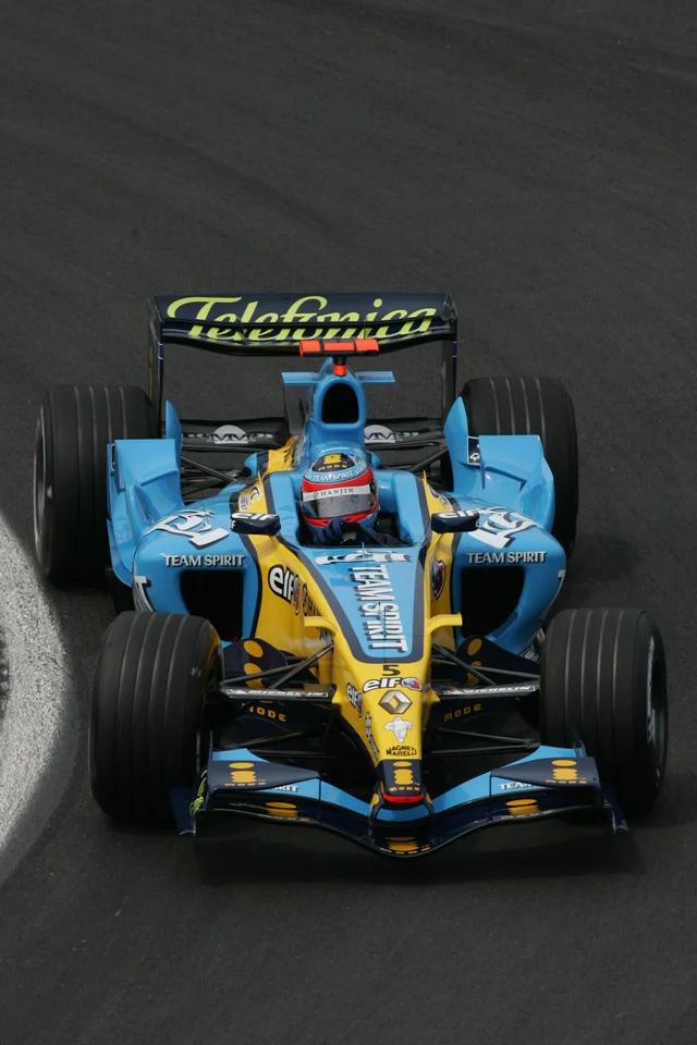 High Quality F1 Photos in 2020 Formula 1, Mclaren