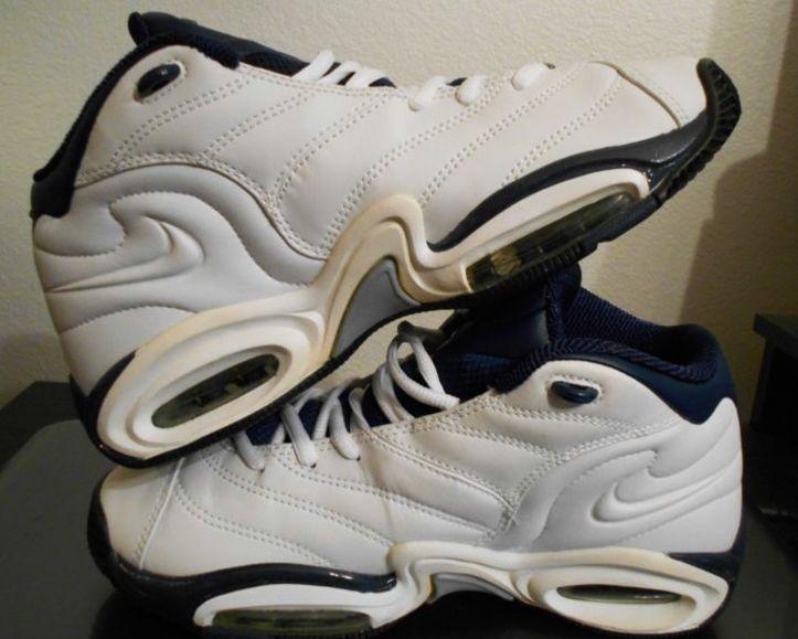 sports shoes f97e6 26e73 Nike air holistic uptempo