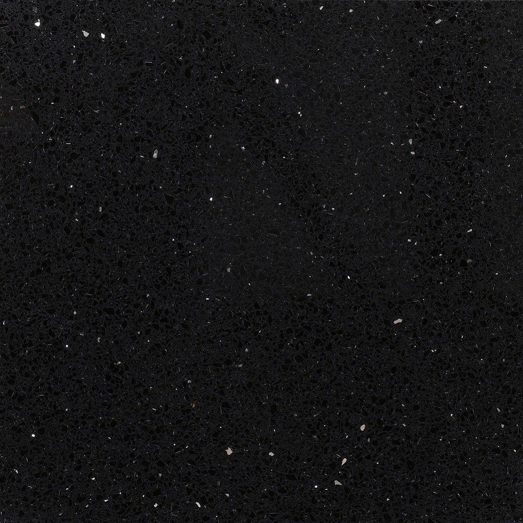 Stardust Black (30x30cm) floor tiles for the bathroom