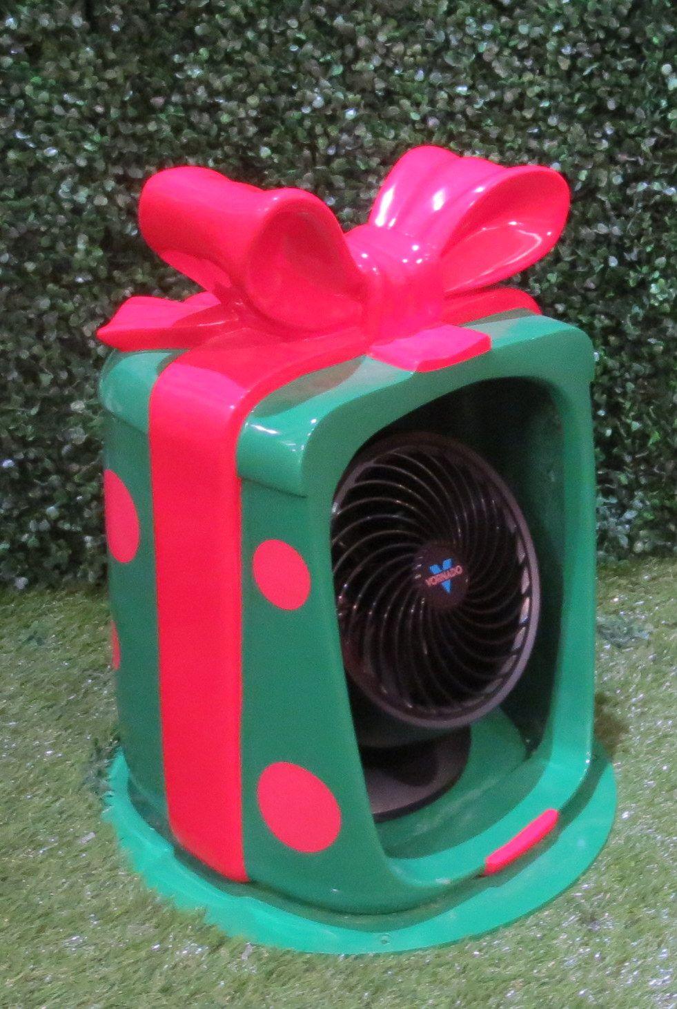 10 Best Decoration Images On Pinterest Papa Noel Diy Christmas  # Muebles Janine Bogota