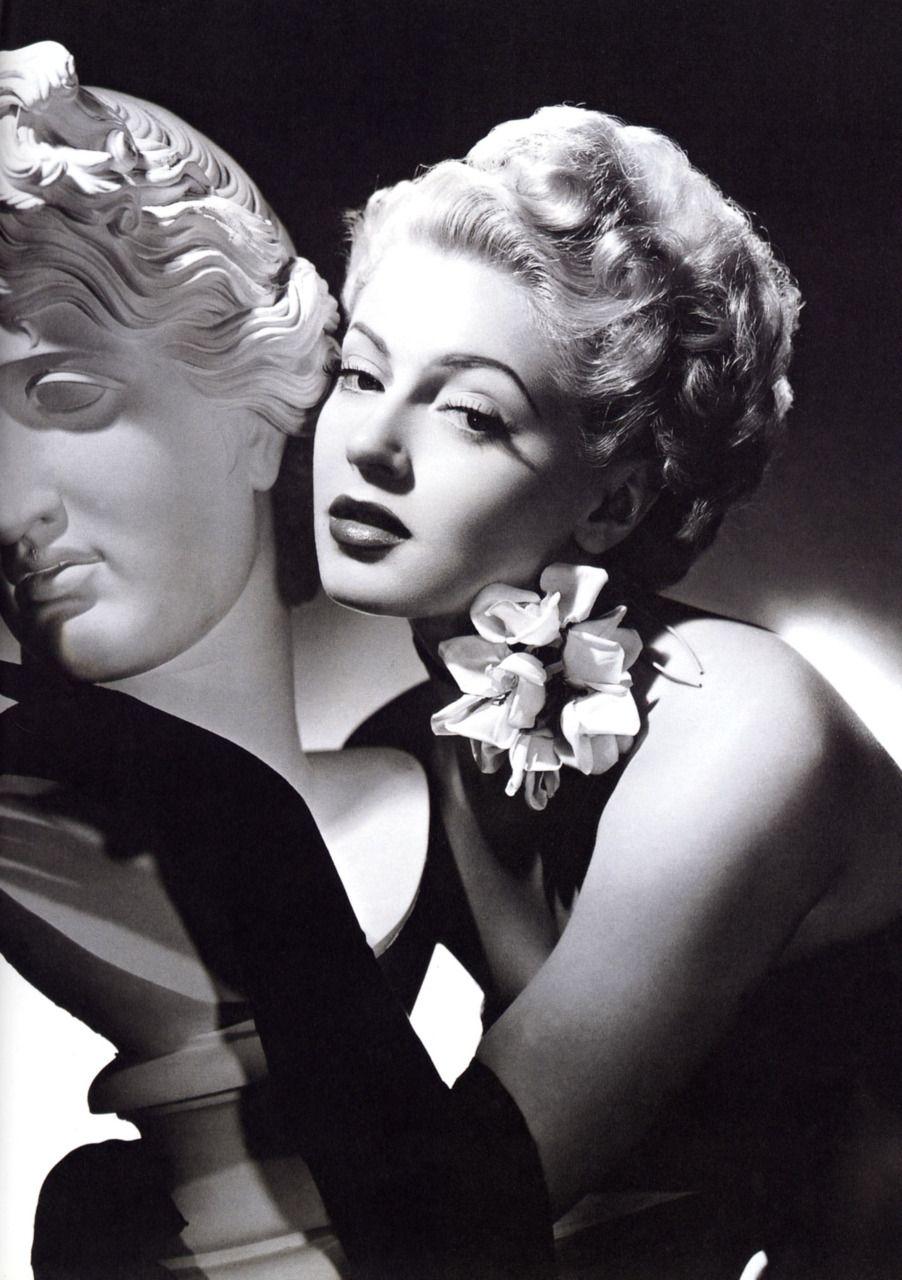 Lana Turner Hollywood glamour, Lana turner, Old hollywood