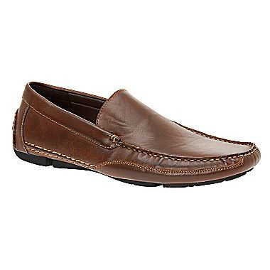 fa5fa7e512ce0 Call It Spring™ Puskarich Mens Loafers - jcpenney Loafers Men