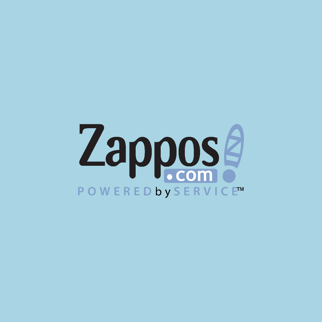 Zappos In 2021 Zappos Georgia