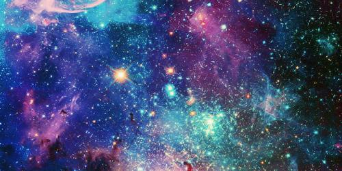 Fondos galaxy tumblr - Imagui | Fondos De Pantalla ...