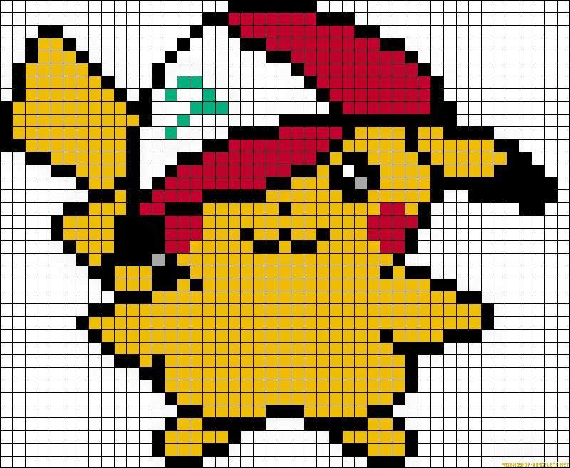 Pokemon Pixel Art Pokemon Minecraft Pixel Art Pixel Art