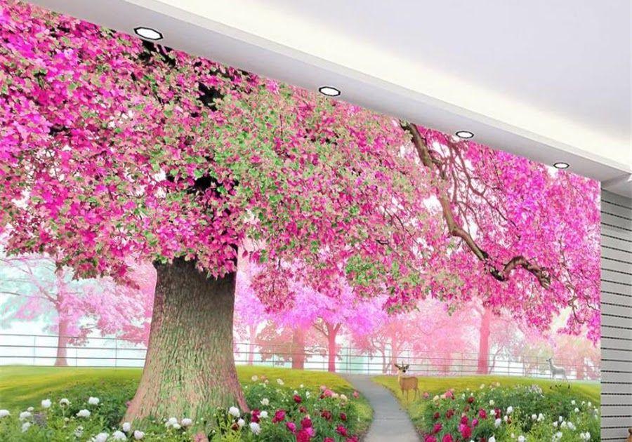 Menakjubkan 24 Wallpaper Bunga Sakura Full Hd The Gambar Bunga Sakura Jalanan Di Jepang Pemandangan Alam Terindah Di Jepa Di 2020 Bunga Sakura Wallpaper Bunga Gambar