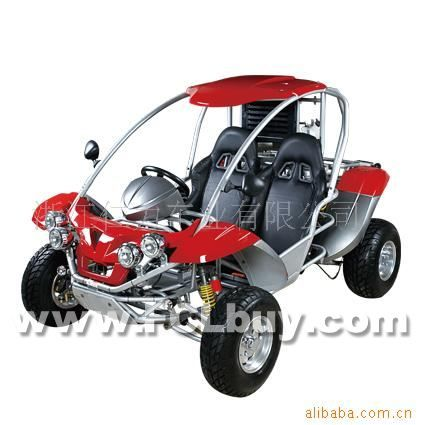 gas powered golf carts for sale, #cheap electric 4 seater golf carts on four seater buggies, four seater club car, four seater polaris ranger, four seater golf cart bodies,
