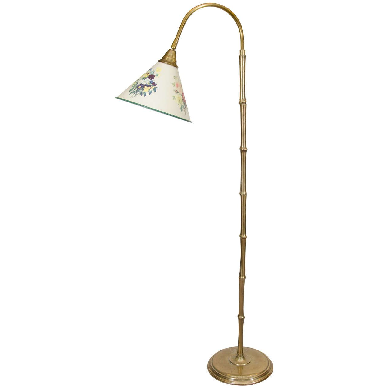 reading marc lamp sadler floor twiggy floors pages foscarini com lamps hivemodern