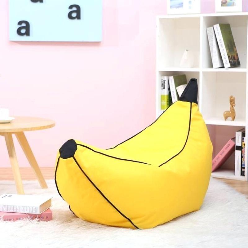 Banana Rocking Chair Beanbag Banana Chair Beanbag Banana Chair Suppliers  And Manufacturers At Ikea Banana Rocking