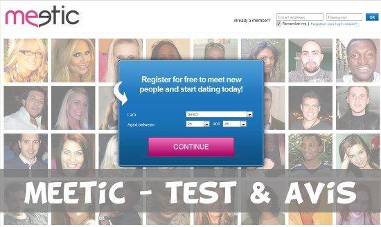 rencontres lesbienne websites in