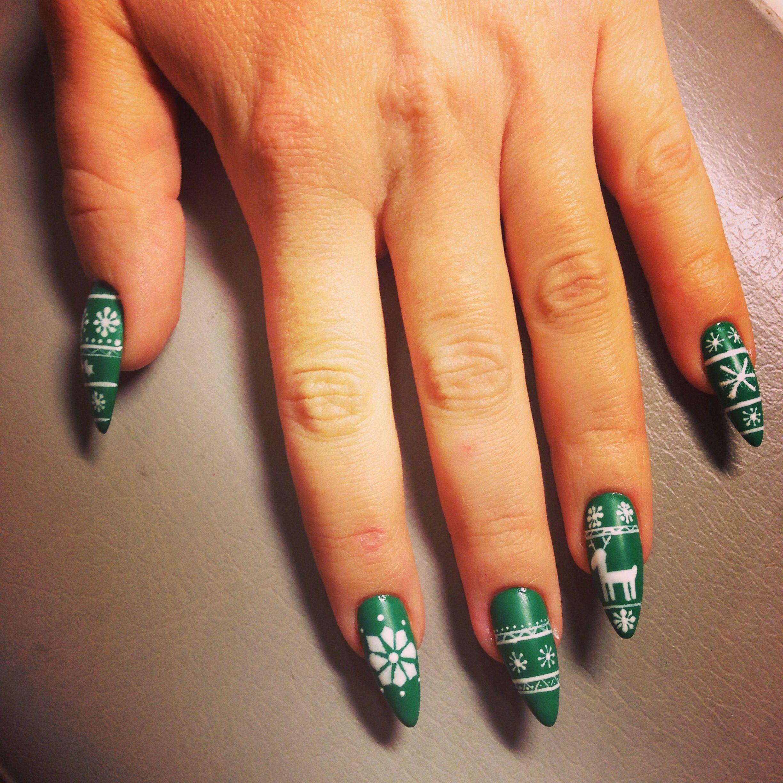 Mini Ms. Gel #gelnails #nailcare #nails #koreancosmetics | Nail Care ...