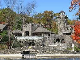 Derek Jeters Summer Home Greenwood Lake Ny The Gps Blog